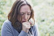 روش های کنترل آلرژی فصلی