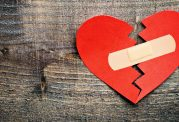 پیامدهای مخرب شکست عشقی برای سلامتی