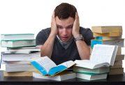 6 عادت بدی که اضطراب شما را تشدید می کند