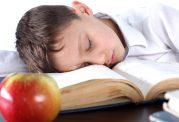 کم خوابی فرزندان عامل اصلی ابتلا به این بیماری