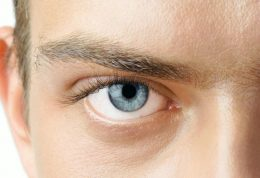 روش های طبیعی برای بازگردانی بینایی