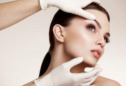برای داشتن پوستی زیبا و جذاب این دستور ها را به کار ببندید