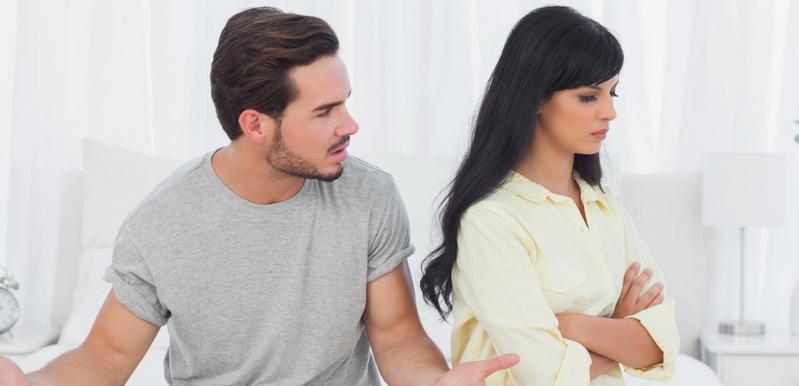 چه عواملی به کانون خانواده آسیب می زند؟