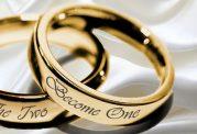 حفظ حریمها در میان زوجین