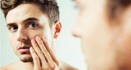 با شیمی درمانی، بیماری های التهابی چشم را درمان کنید