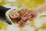 اهمیت چهره و قیافه همسر در ازدواج