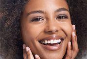 کشف روشی قطعی برای درمان سرطان پوست