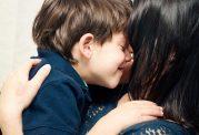 8 کلید طلایی برای پرورش دادن اعتماد به نفس در کودکان