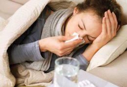 با تشخیص به موقع تب مالت آن را درمان کنید