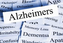 پیشگیری از ابتلا به آلزایمر با روش های ساده