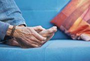 سالمندان مراقب علائم روماتیسم باشند