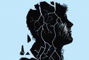 تاثیر ژنتیک در اقدام به خودکشی