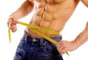 افزایش چربی دور شکم سبب سرطان می شود