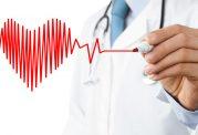 دستگاهی برای ردیابی ضربان قلب از زیر آوار