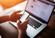 تلفنهای هوشمند قدرت مغز انسان را کاهش میدهند