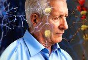 مهار فراموشکاری و پیشگیری از کم شدن حافظه