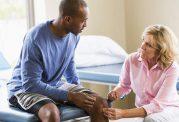 زنان 3 برابر بیشتر از مردان به MS مبتلا هستند