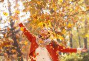چگونه عارضه های پاییزی را از بدن دور کنیم؟