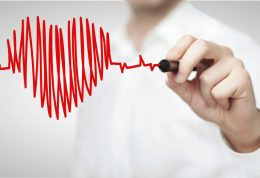 برای داشتن یک قلب سالم چکار کنیم