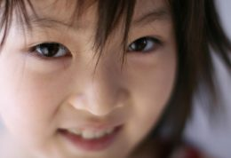 برقراری سهولت در سخن گفتن کودکان