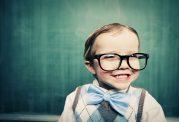 ارتباط بیماریهای متابولیک خردسالان با کاهش ضریب هوشی