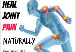 درمان های رایج برای مشکلات عضلانی اسکلتی
