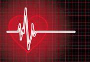 دستگاه ضربان ساز دائمی قلب اختراع شد