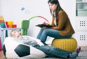 اهمیت درمان به موقع اختلال یادگیری در خردسالان