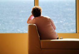 مجرد ها بیش از متاهلین در معرض ابتلا به این بیماری ها هستند