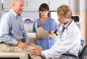 زانو و پای پرانتزی روش های درمان در کودکی و بزرگسالی