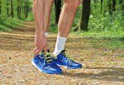 آرتروپلاستی و تعویض مفصل مچ پا