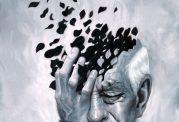 سالمندان و زوال عقلی