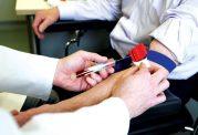 دستگاه خانگی برای شمارش سلولهای خون
