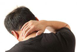 دانستنی هایی در مورد آسیب ویپلش یا رگ به رگ شدن گردن