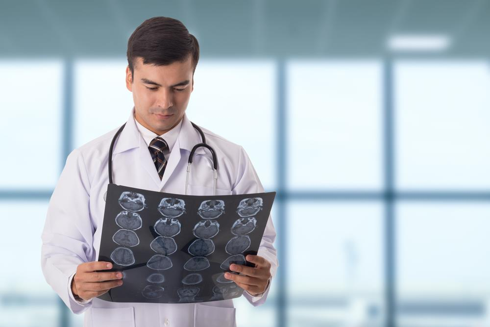 اطلاعاتی در خصوص گامانایف، روش مدرن درمان تومورهای مغزی