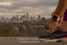 5 مورد مهم قبل از شروع تمرینات ورزشی