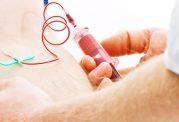 علت های شایع کم خونی در بزرگسالان و کودکان