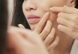 7 نشانه خطرناک از ابتلا به سرطان پوست