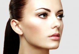 آیا جراحی بینی گوشتی بازمی گردد؟