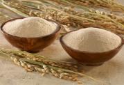 همه چیز را در مورد پودر سبوس برنج بدانیم