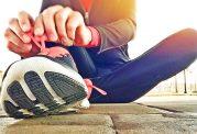 انتخاب مناسب ترین نوع کفش برای سلامت دانش آموزان