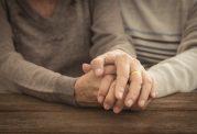 خطر حمله قلبی و سکته مغزی با روابط زناشویی در پیری