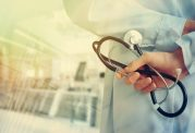 نحوه تاثیر گذاری انرژی درمانی در امراض مختلف