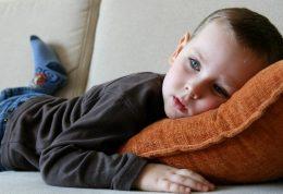 اپی لپسی در کودکان و نوجوانان