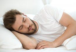 تست خودشناسی! شناخت شخصیت افراد بر اساس نحوه خوابیدن