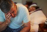 درباره یائسگی مردان و روش های درمان آن چه می دانید؟