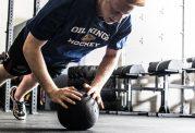 نکاتی برای ورزش کردن افراد مبتلا به میگرن