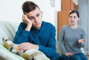 روش کنترل پرخاشگری در نوجوانان