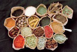 روش هایی برای پاکسازی بدن و دفع مواد زائد به وسیله طب سنتی