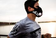 ماسک تمرینی چیست و استفاده از آن چه مزایایی دارد؟